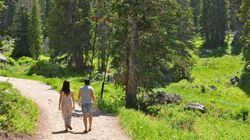 日常生活でもっと歩くための9つの習慣