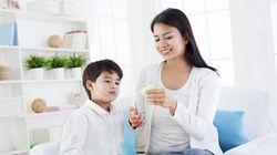 育児や家事サポートする外国人労働者 受け入れ検討を提言へ