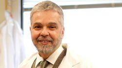 バカンティ教授、STAP論文の撤回を拒否