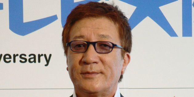 やしきたかじんさんの曲が発車メロディーに JR大阪駅が「やっぱ好きやねん」を5月から導入