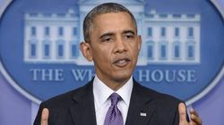 オバマ大統領の来日、国賓なのに異例ずくめ