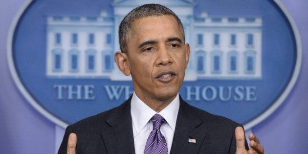 オバマ大統領の来日、国賓なのに異例ずくめ どこに泊まる、飛行機・専用車は何?