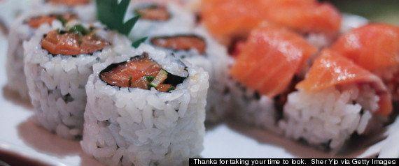 「長生きしたければこの7つを食べなさい」科学が証明
