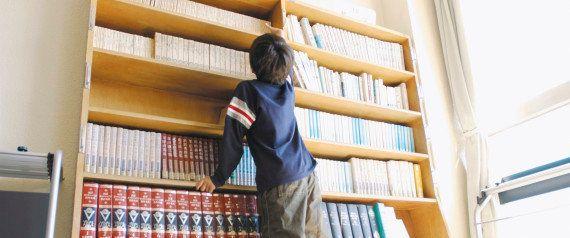 不利な家庭環境でも学力が高い子供を育てるには?親がすべき6つのこと