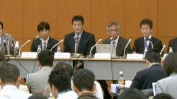 小保方晴子さんが単独で「STAP細胞論文を捏造・改ざん」理研が最終報告書