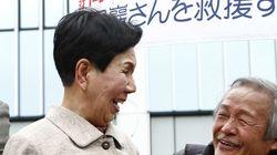 袴田事件の再審を認める決定