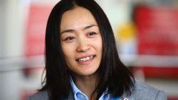 上村愛子が引退 オリンピック5大会連続出場
