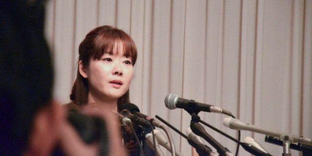 小保方晴子さん「STAP実験成功の第三者、理研も認識しているはず」【全文】