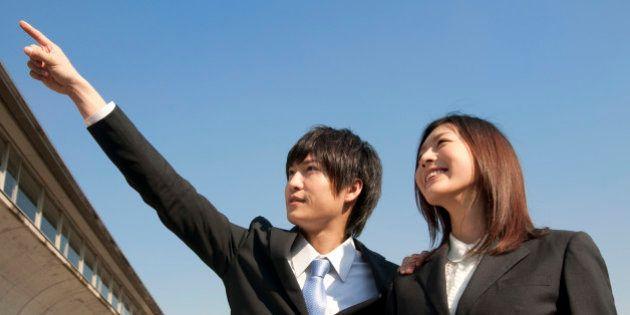 「働きたい、人とつながりたい」若者の就職支援はどうあるべきか