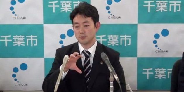 千葉市、待機児童が初めてゼロに 熊谷俊人市長「これで終わりではない」