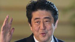 「笑っていいとも!」に安倍晋三首相が出演「バラエティー見てます」