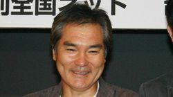 名脇役の蟹江敬三さん死去