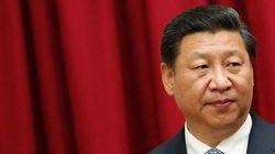 中国の習近平国家主席、人民解放軍にも汚職撲滅呼び掛け