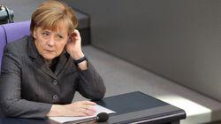 ドイツの最低賃金、1220円で合意
