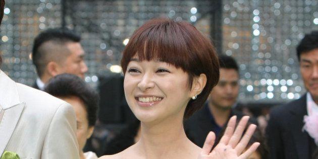 市井紗耶香、大人AKBオーディションの一次選考通過 元モーニング娘。