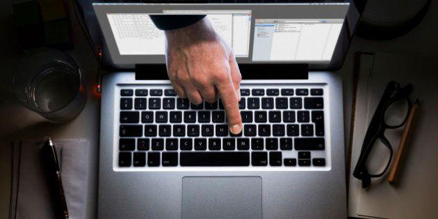 Google Docs狙うフィッシング詐欺に注意