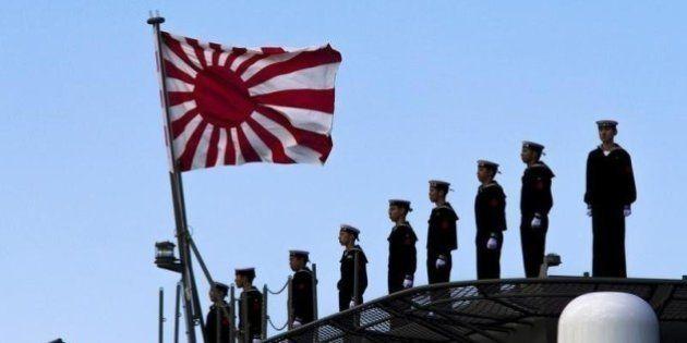不可欠だった自衛隊の役割拡大 日韓関係が不安定要因【日米防衛指針改訂】