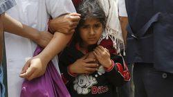 ネパール大地震で死者5000人との見方も