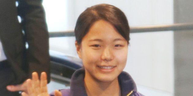 高梨沙羅さんが日体大に合格した「飛び入学入試」とは?