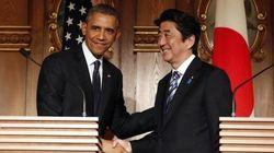 日米防衛指針18年ぶりに改定