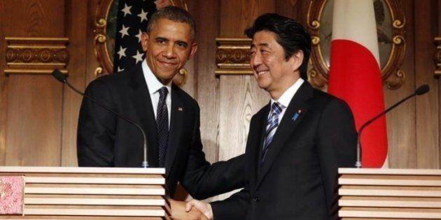 日米防衛指針18年ぶりに改定 新ガイドラインの骨子は?
