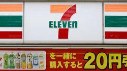 セブンイレブン、JR西日本の売店を担当 キヨスクなど500店を切り替え