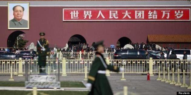 中国、EUとのFTA独自交渉開始か