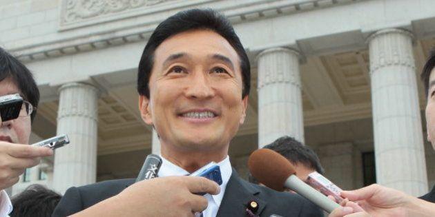 渡邉美樹氏、起業した「ワタミ卒業生」を離職率に含めるべきか疑問呈す