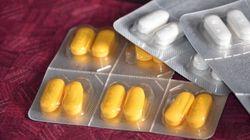 薬のネット販売、まだ早いのか?