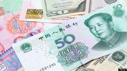 中国4大銀行、北朝鮮への送金停止 政府から制裁指示