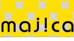 ドン・キホーテの電子マネーは「majica(マジカ)」