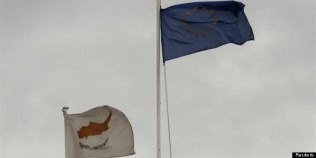 欧州議会・経済委、銀行救済法案を可決