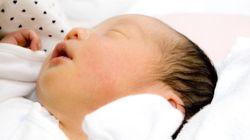 出生前診断での事故、裁判所の判断が注目される理由