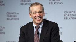 米NY連銀総裁、日銀政策の評価は・・・