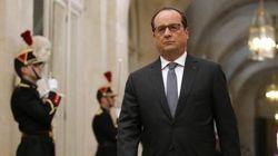 ISがワシントンへの攻撃を警告 フランスは空爆強化を米ロと協議へ