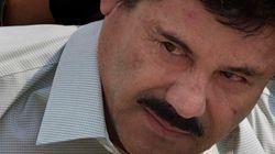 メキシコの麻薬王、地下にトンネル掘って2回目の脱走