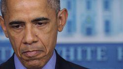 TPPの関連法案、下院が失業者対策抜きで可決、攻防の舞台は再び上院へ