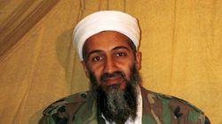 ビンラディン容疑者はアメリカ攻撃に固執していた?
