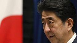 安倍首相、村山談話の文言「もう一度書く必要ない」