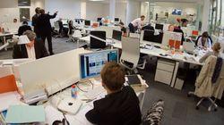 「限定正社員」 働きやすさのモデルか、安易な解雇の誘発か