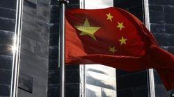 TPP、中国が交渉参加検討