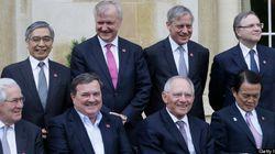 今は円安を批判できない欧米諸国
