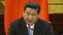 中国の習主席が経済改革計画主導、金利自由化など想定か=関係筋