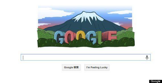 【号外】富士山が世界文化遺産登録決定