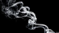 服や車などに残る「三次喫煙」もDNAに有害
