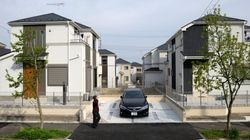 住宅購入に新たな「ばらまき」?