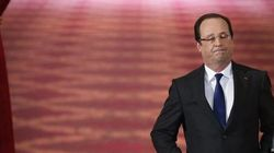 欧州、税金逃れ防止へ規制強化主張