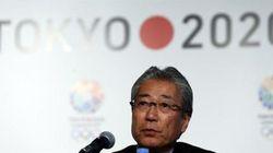 五輪招致「東京に放射能の心配ない」