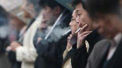 タバコ、消費増税後に最大20円値上げ 税収は増えるのか