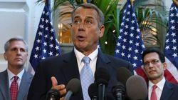 債務上限引き上げ攻防、共和党が降伏?